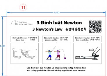 3 Newton's Law